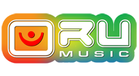 RuMusicLogo2