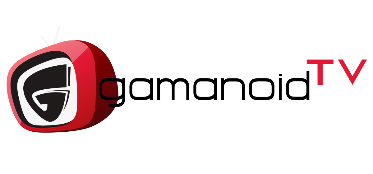 logo_gtvblck
