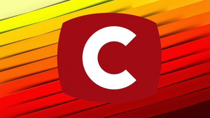 stb-logo-681x383