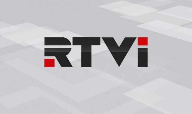 На шість місяців припинено ретрансляцію в Україні телеканалу «RTVI»
