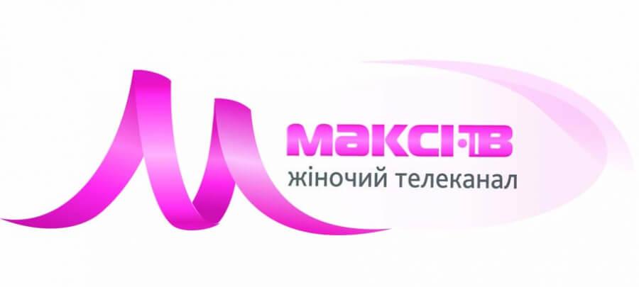 Жіночий телеканал «Максі ТВ» перетворився в інформаційний канал «Наш»