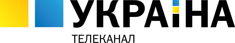 logo_ukraine(1)